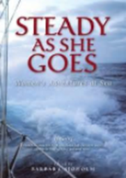 Steady as she goes.png