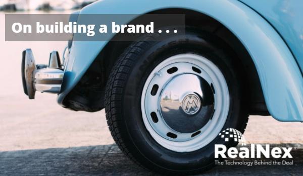 Building a brand.jpg