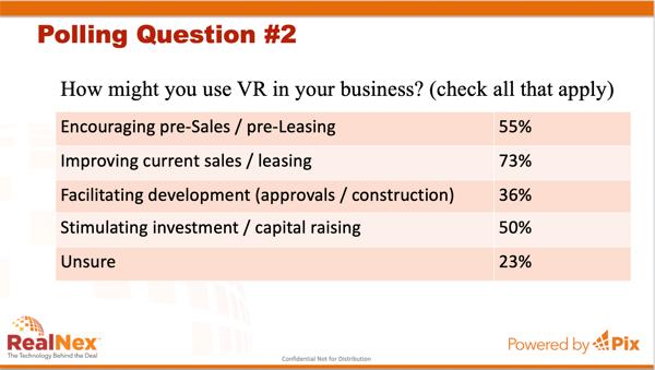 VR Poll 2