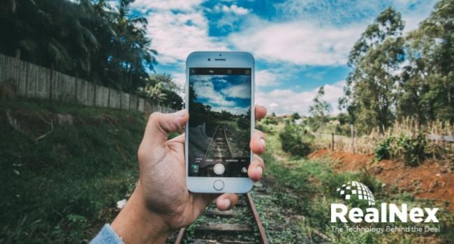 mobile tech.jpg
