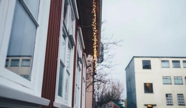 Holiday building.jpg
